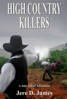 High Country Killers front