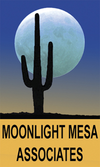 Moonlight Mesa Associates, Inc
