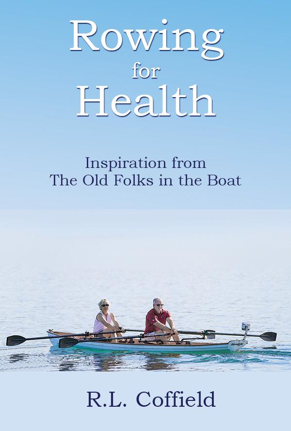 E cover RowingMed