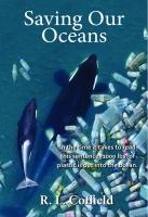 Whale-postcard.jpg
