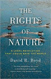 david boyd book